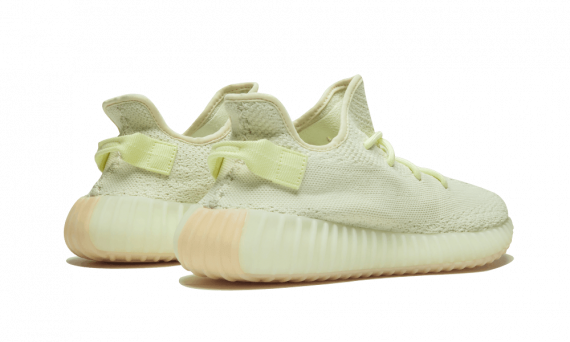 Perfect Adidas Yeezy Boost 350 V2 Butter Free Shipping Worldwide shoes