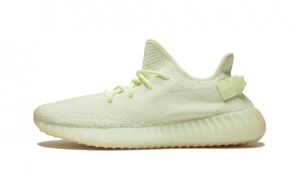 Perfect Adidas Yeezy Boost 350 V2 Butter Free Shipping Worldwide new