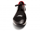 How to get New Balenciaga Race Runner Red / Black shoes online