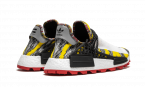 Adidas x Pharrell Williams NMD Human Race Solar Pack 3MPOW3R