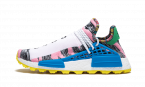 Perfect Human Race Adidas HU Solar MOTH3R / PW Free Shipping Worldwide store