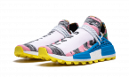 Human Race Adidas HU Solar MOTH3R / PW shoes online
