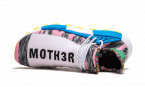 The best Human Race Adidas HU Solar MOTH3R / PW shoes online