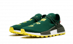 Your size Human Race Adidas HU Trail NERD Green / PW online