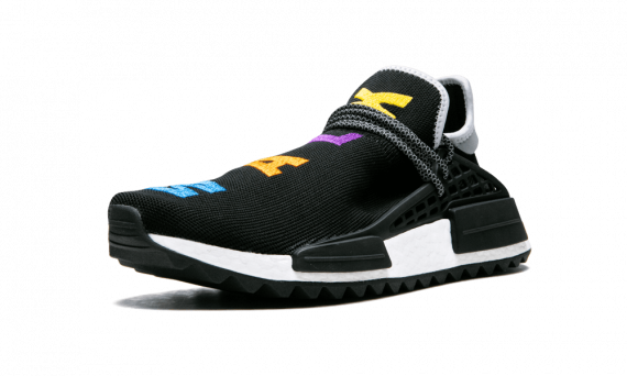 Perfect Human Race Adidas HU Trail BREATHE WALK / PW Free Shipping Worldwide store