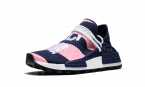 Adidas x Pharrell Williams NMD Human Race Trail HEART MIND