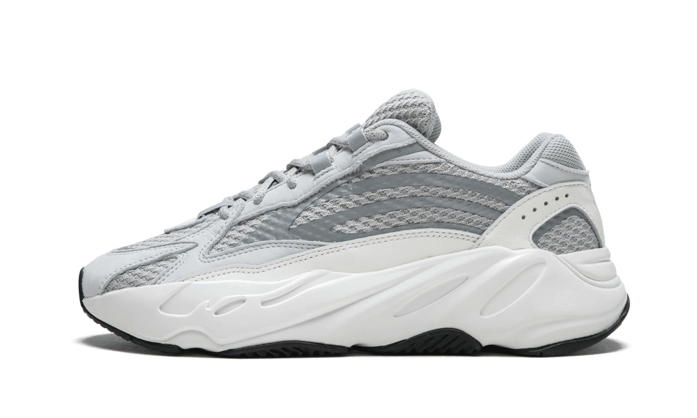 Buy Adidas Yeezy Boost 700 Static shoes online
