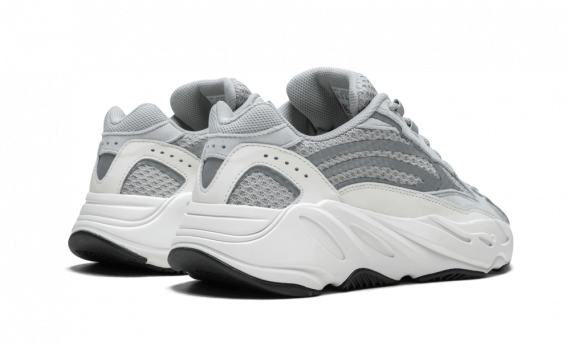 Your size Adidas Yeezy Boost 700 Static shoes online