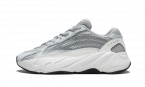 How to get Womens Adidas Yeezy Boost 700 Static shoes