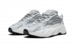 For sale Your size Adidas Yeezy Boost 700 Static sneakers online