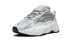 Price of Your size Adidas Yeezy Boost 700 Static online
