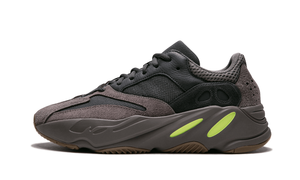 How to get Cheap Adidas Yeezy Boost 700 Mauve shoes online