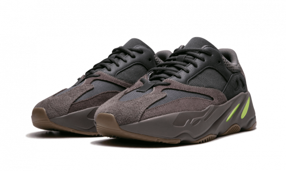 Buy The best Adidas Yeezy Boost 700 Mauve shoes online