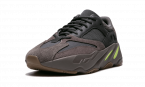 Order The best Adidas Yeezy Boost 700 Mauve online