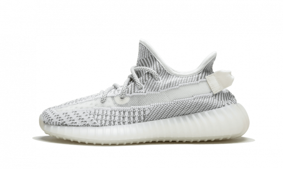 Perfect Adidas Yeezy Boost 350 V2 Static Free Shipping Worldwide new