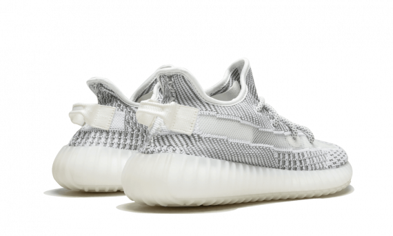 Perfect Adidas Yeezy Boost 350 V2 Static Free Shipping Worldwide shoes