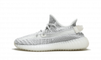 Perfect Adidas Yeezy Boost 350 V2 Static Free Shipping Worldwide store