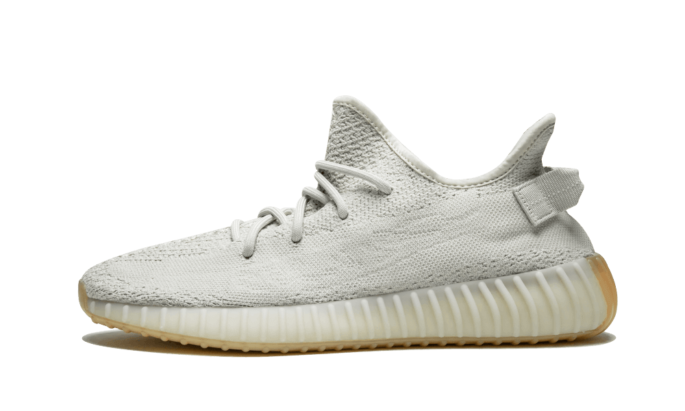 $195 Perfect Adidas Yeezy Boost 350 V2 Sesame Free Shipping via DHL for sale