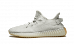 For sale Your size Adidas Yeezy Boost 350 V2 Sesame sneakers