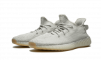 How to get Womens Adidas Yeezy Boost 350 V2 Sesame