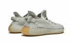 Buy The best Adidas Yeezy Boost 350 V2 Sesame
