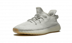 For sale The best Adidas Yeezy Boost 350 V2 Sesame shoes online