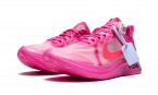 For sale Nike Off-White The 10 / OW Zoom Fly Tulip Pink shoes