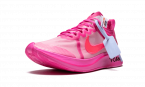 For sale Cheap Nike Off-White The 10 / OW Zoom Fly Tulip Pink online