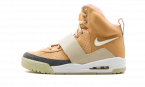 Nike Air Yeezy Air Yeezy Net shoes