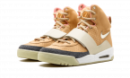 Price of Womens Nike Air Yeezy Air Yeezy Net sneakers online