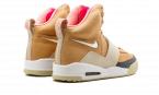 Order Your size Nike Air Yeezy Air Yeezy Net sneakers