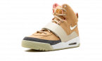 Price of Nike Air Yeezy Air Yeezy Net sneakers