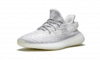 Price of Womens Adidas Yeezy Boost 350 V2 Reflective
