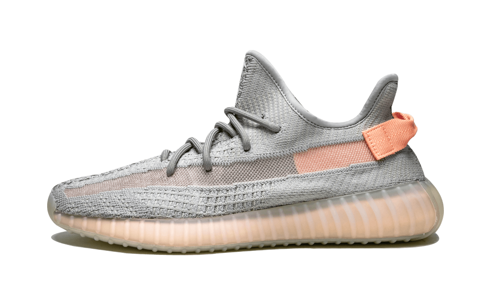 New Adidas Yeezy Boost 350 V2 True Form sneakers