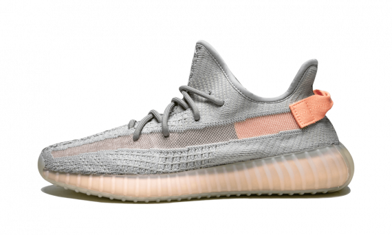 42ae8759c07 Buy Womens Adidas Yeezy Boost 350 V2 True Form shoes online