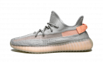 Buy Cheap Adidas Yeezy Boost 350 V2 True Form sneakers