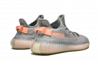 Price of Adidas Yeezy Boost 350 V2 True Form shoes online