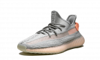 Cheap Adidas Yeezy Boost 350 V2 True Form sneakers
