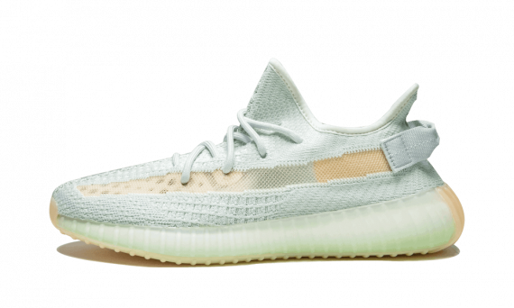 premium selection 20559 dc946 Buy New Adidas Yeezy Boost 350 V2 Hyperspace sneakers
