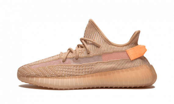 promo code 9f6f7 65fe2 Buy Womens Adidas Yeezy Boost 350 V2 Clay shoes online