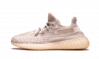 Adidas Yeezy Boost 350-V2 Synth Reflective