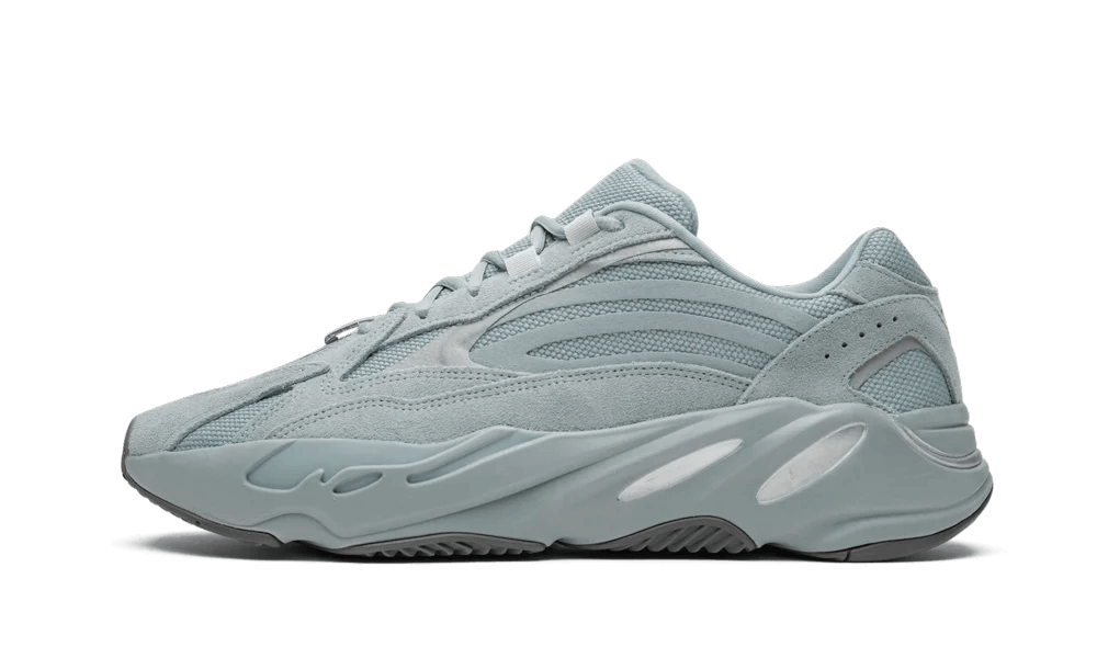 Buy New Adidas Yeezy Boost 700  Hospital Blue sneakers