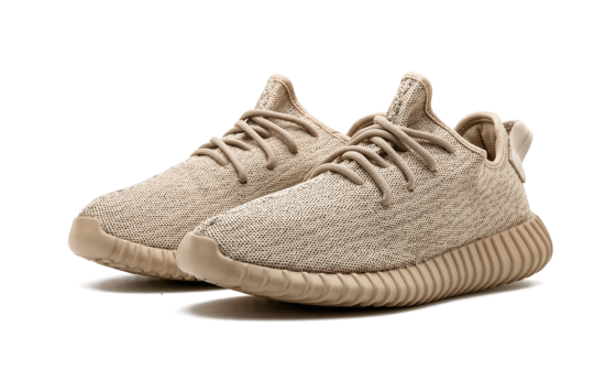 How to get New Adidas Yeezy Boost 350 Oxford Tan shoes online