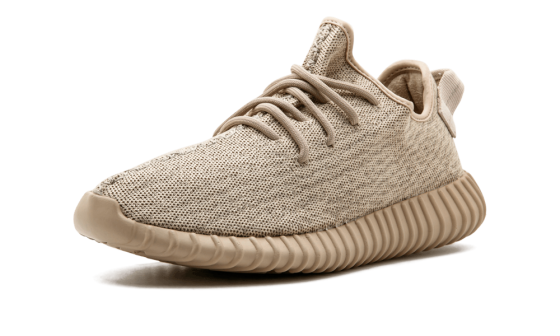 Order New Adidas Yeezy Boost 350 Oxford Tan sneakers online