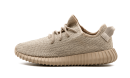 For sale New Adidas Yeezy Boost 350 Oxford Tan shoes online