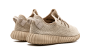 Order The best Adidas Yeezy Boost 350 Oxford Tan online