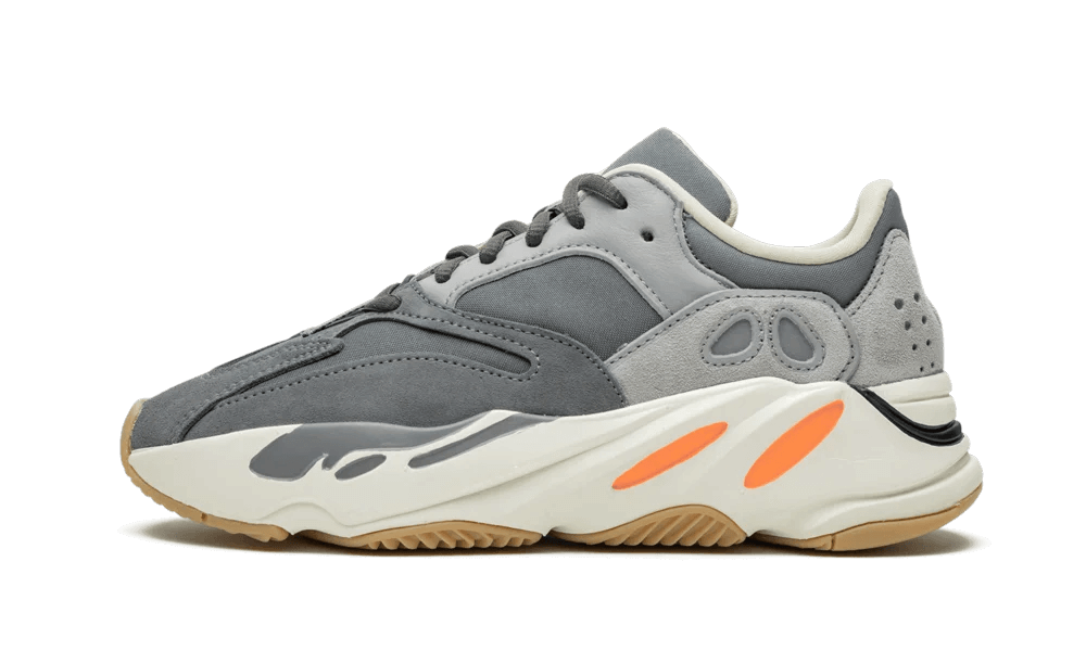 Buy New Adidas Yeezy Boost 700  Magnet sneakers