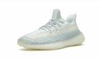 Adidas Yeezy Boost 350 V2 Cloud White - Reflective