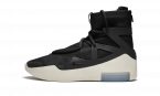 Nike Air Fear Of God 1 Black