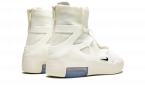 Nike Air Fear Of God 1 Sail